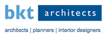 Architecture, Planning, Interior Design